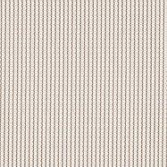 White Sable