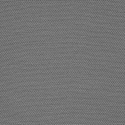 Charcoal Grey White