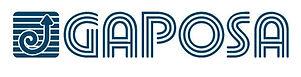 gaposa logo.JPG
