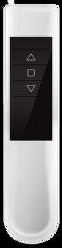 Emitto Smart Line Remote
