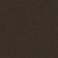 Charcoal Bronze