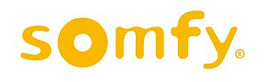 somfy logo.JPG
