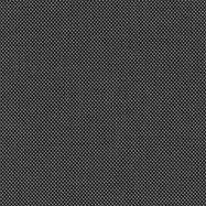 Charcoal Dark Gray