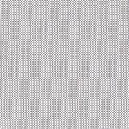 White Gray