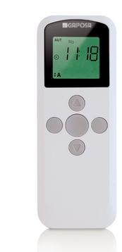 Emitto Remote Control