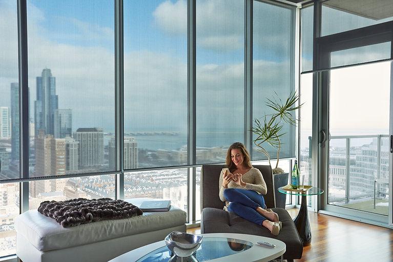 Woman Livingroom Skyline.jpg