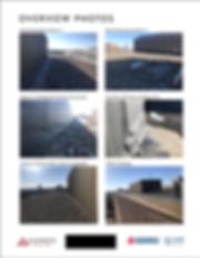 Screen Shot 2020-05-27 at 10.43.05 AM.pn
