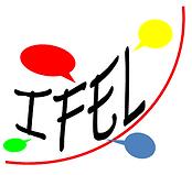LOGO IFEL.png