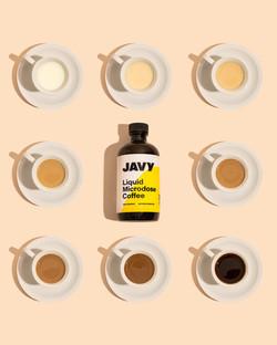 Javy Coffee