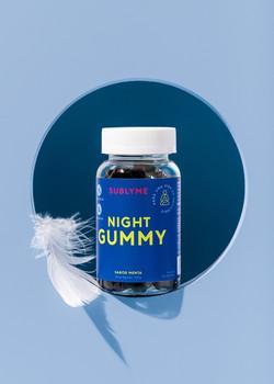 Sublyme Health