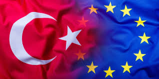 Why Turkey Will Never Join This EU: A Perspective Beyond Propaganda and Sectarianism