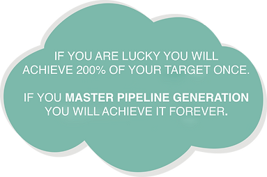 Quote - Achieve 200% with PG.png