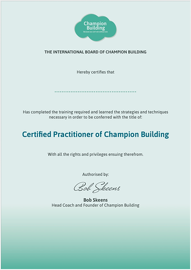 Champion Building certificate no name.png
