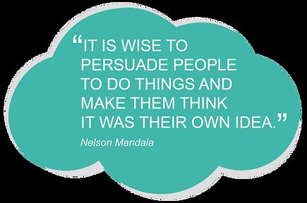 Quote - Mandella.png