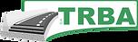 logo-trba_0_edited.png
