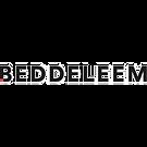 beddeleem-logo-250x250_edited.png