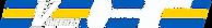 logo_vsr.png