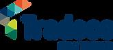 Tradeco_BTB_Logo_Couleurs.png