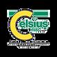 celsius_logo_edited.png