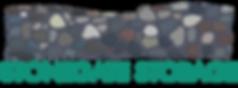 Stonegate Storage logo