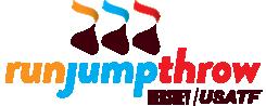 RunJumpThrow USATF