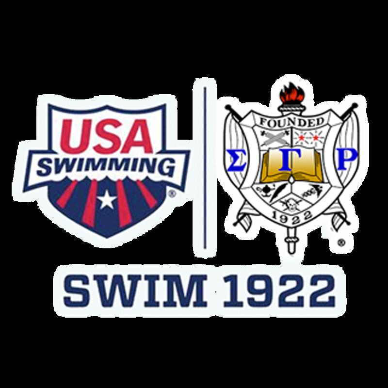 USA Swim1922