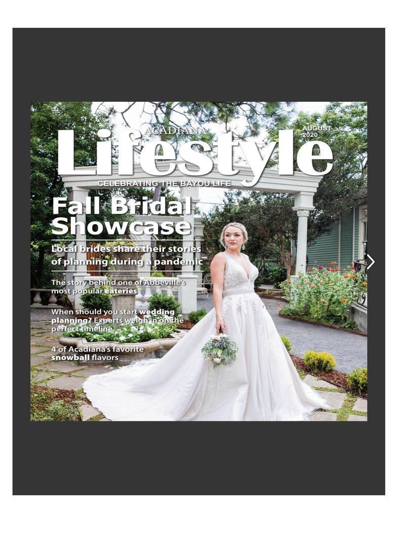 Lifestyle Cover.jpg