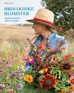 Se bladrekatalog og uddrag fra bogen her;