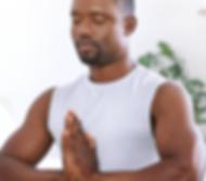 Yoga for Veterans PTSD Fredericksburg, VA