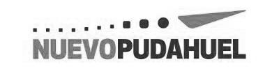 nuevo pudahuel.png