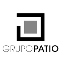 PATIO-BN.png