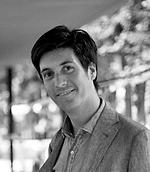 Andrés Fontaine Maino