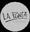 LA PUNTA 2.png
