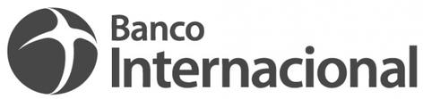 BANCO-INTERNACIONAL.png