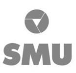 SMU 2.png