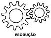 ícones-04.png