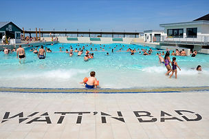 381_0008_873825_Wattn_Bad_Badebetrieb_11