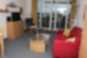 Nordsee-Ferienwohnung-Wohnzimmer.jpg