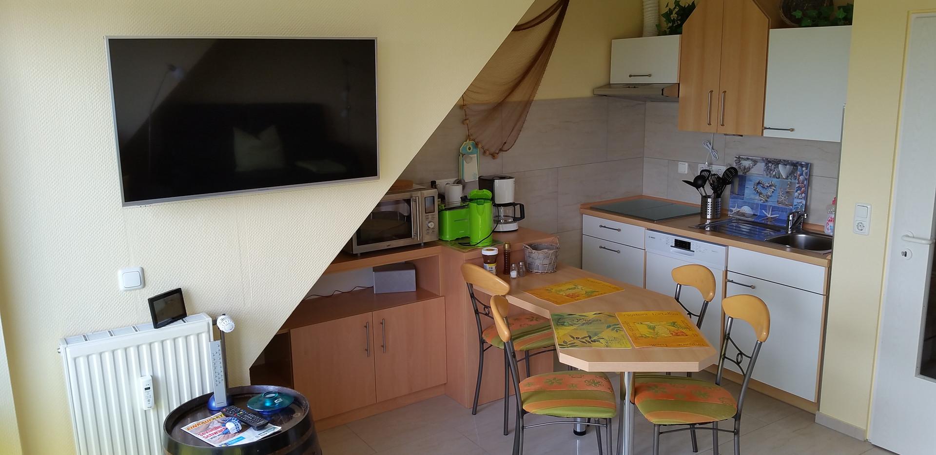 Küche_Essbereich