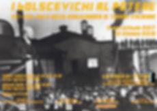 locandina i Bolscevichi al potere.jpg