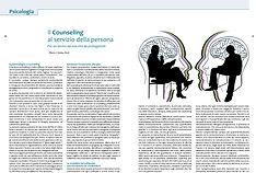 Panacea-il counseling al servizio della