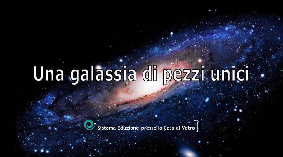 GALASSIA - Iscrizioni.jpg
