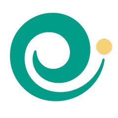 Logo-SE-256-Alpha.jpg