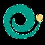 Logo-SE-256-Alpha.png