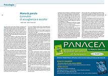 Panacea-mano e parola.jpg