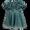 Thumbnail: Organza Dress Bambina