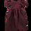 Thumbnail: Flowers Dress Bambina
