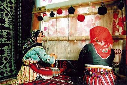 Persianhandmade rug, Drummoyne rugs