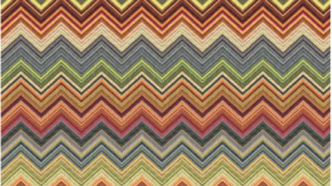 Modern Zigzag 165*235 cm