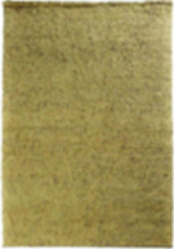 Jute rug, Modern, Handmade, Natural color